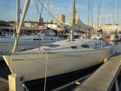 Permis Côtier Formule Weekend - Seine Maritime