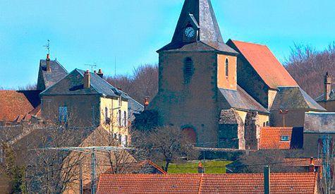 activités dans Bourgogne