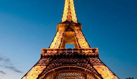 activités dans Paris