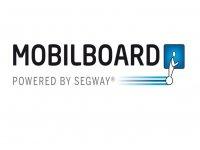 Mobilboard Colmar