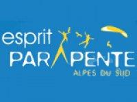 Esprit Parapente
