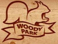 Woody Park Orientation