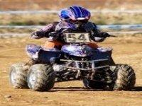 école de moto et quad