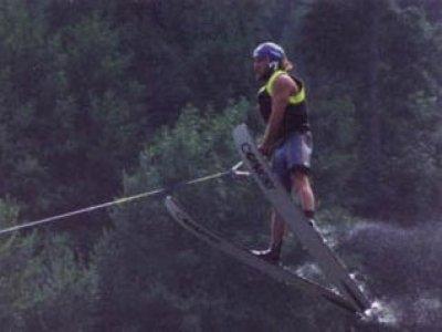 Ski Nautique Laroche Ski Nautique