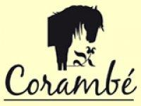 Corambé