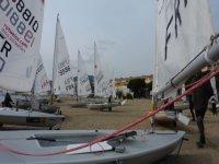 Louer un catamaran a Sainte Maxime