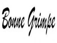 Bonne Grimpe Canyoning