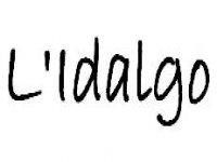 L'Idalgo