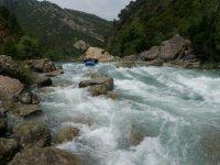Vive l eau vive avec Nature et Riviere