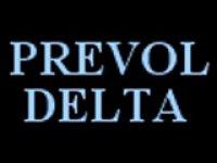 Prevol Delta