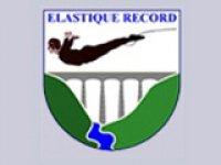 Elastique Record