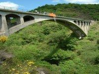 Pont de Bézergue