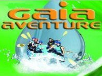 Gaia Aventure Rafting
