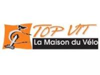 Top VTT
