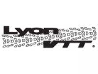 Lyon VTT