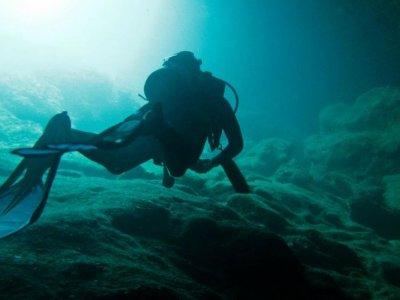 Tech Ocean Plongée