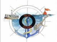 Tech Ocean Ecoles Nautiques