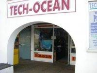 passer son permis bateau avec Tech Ocean