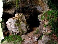 Paysages de Dordogne
