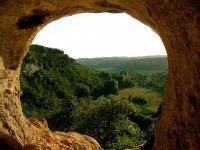 Une decouverte privilegiee de la Dordogne a Cheval
