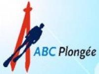ABC Plongée