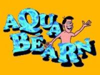Aqua Béarn