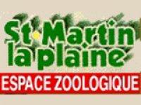 Espace Zoologique