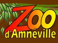 Parc Zoologique d'Amnéville