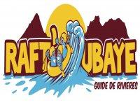 Rafting en Ubaye