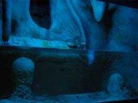 La grotte eau douce