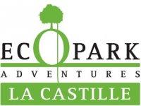 Ecopark Adventures-La Castille
