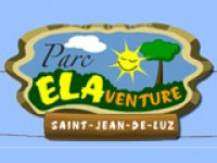 Parc de Loisirs Elaventure