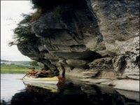 Balades en canoe en famille ou entre amis