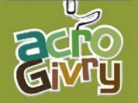 Acro Givry