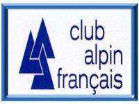 Club Alpin Français Angoumois  Orientation