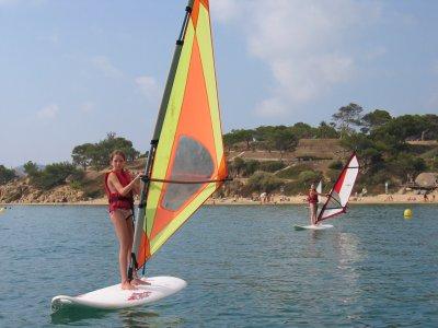 Alize Aventure Windsurf