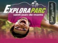Explora Parc
