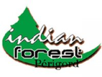 Indian Forest Périgord