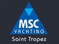 MSC Yachting
