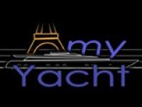 my Yacht