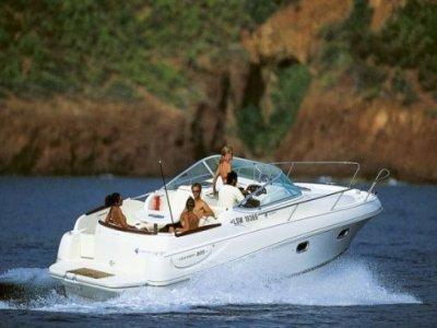 Dream Yachting