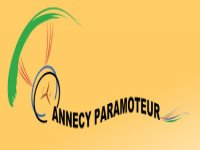 Annecy Paramoteur
