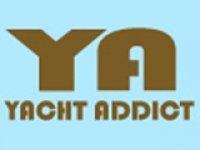 Yacht Addict