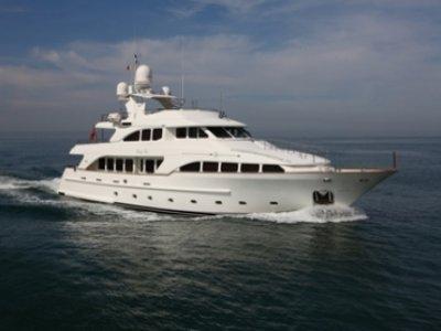 Gaspard Yachts