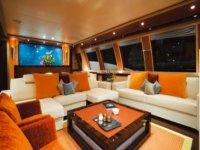 Salon du Yacht