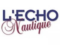 L'Echo Nautique