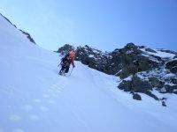 ski en haute garonne