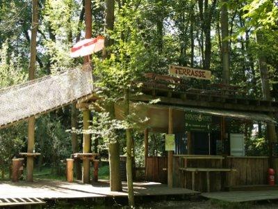 Natura Parc