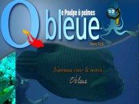 Obleue