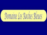 Domaine Les Roches Bleues